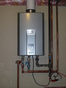 tankless-water-heater-livermore